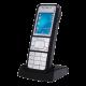 Trådløs Mitel 622 DECT telefon