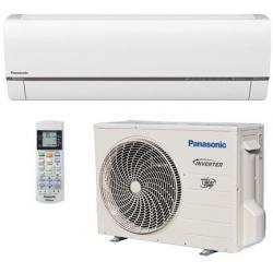 Varmepumper luft /vand