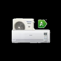 panasonic varmepumpe luft til luft varmepumpe hz9 rke