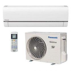 panasonic varmepumpe luft til luft varmepumpe ae9 pke